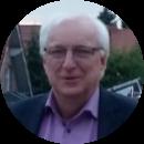 Dr. Volker Eissing