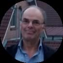 Knut Glöckner