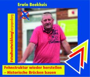 Erwin Beekhuis