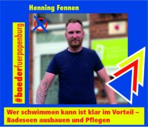Henning Fennen