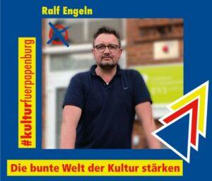 Ralf Engeln
