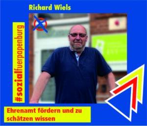 Richard Wiels